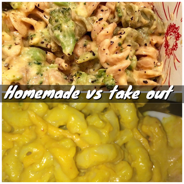 homemade-takeout1_zps7ew1yp3d