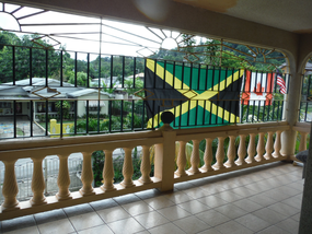 jamaica-travel3_zpswz86vkvk