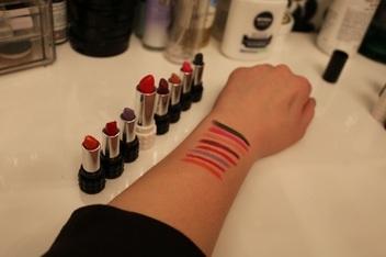 lipstick2-pr_zpsikkazcdj
