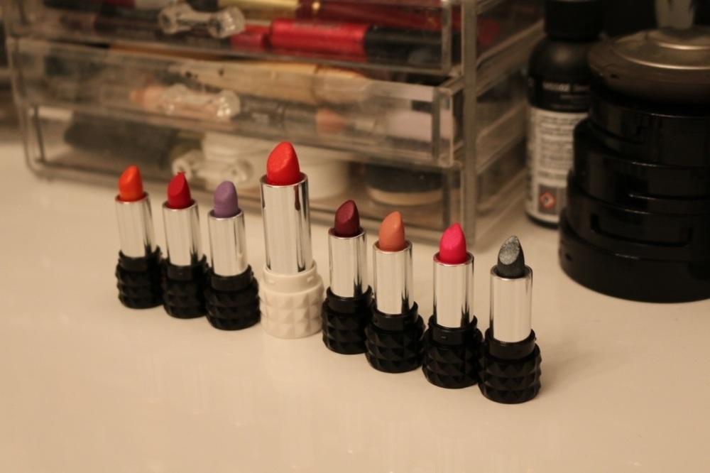 lipstick3-pr_zpsew7guxpf